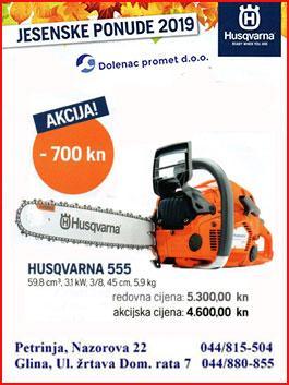 Dolenac-1-265x353