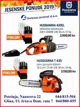 Dolenac-10-265x353