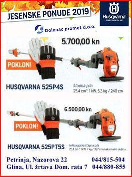 Dolenac-11-265x353
