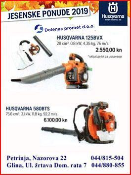 Dolenac-12-265x353