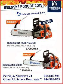 Dolenac-3-265x353