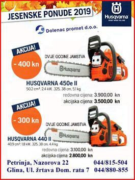 Dolenac-4-265x353