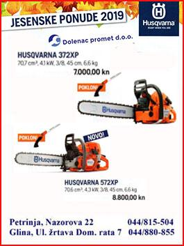 Dolenac-5-265x353