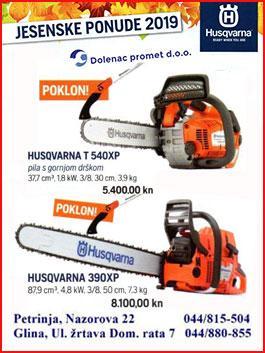 Dolenac-6-265x353