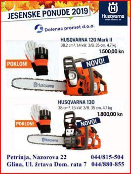 Dolenac-7-265x353
