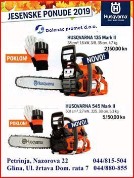 Dolenac-8-265x353