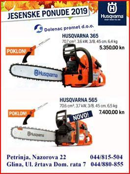 Dolenac-9-265x353
