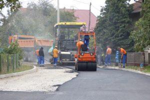 asfaltmacekovaantolceva