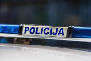 policijauniverzalnagore2