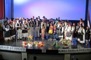 festivalojkace19