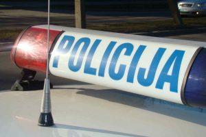 policijanaslov